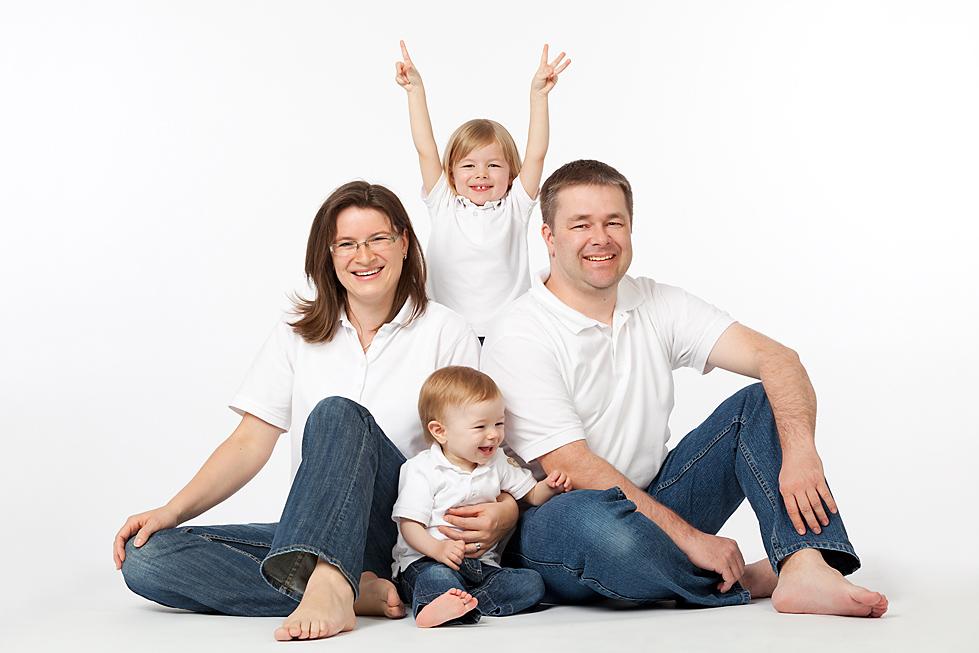 Ideen Für Familienfotos familien paare futter fotodesign