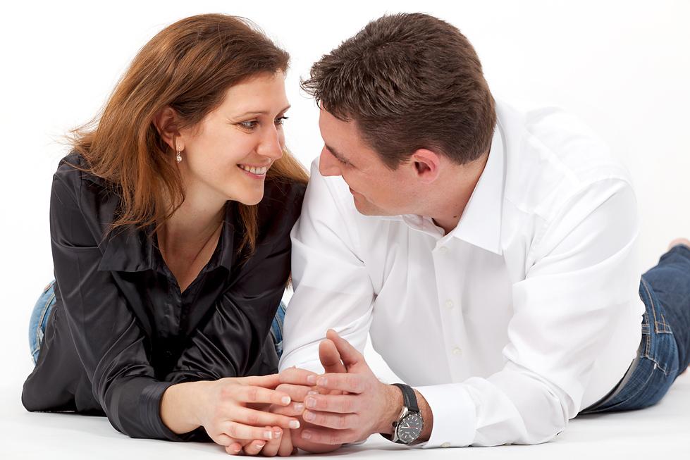Dating vergleich Reutlingen